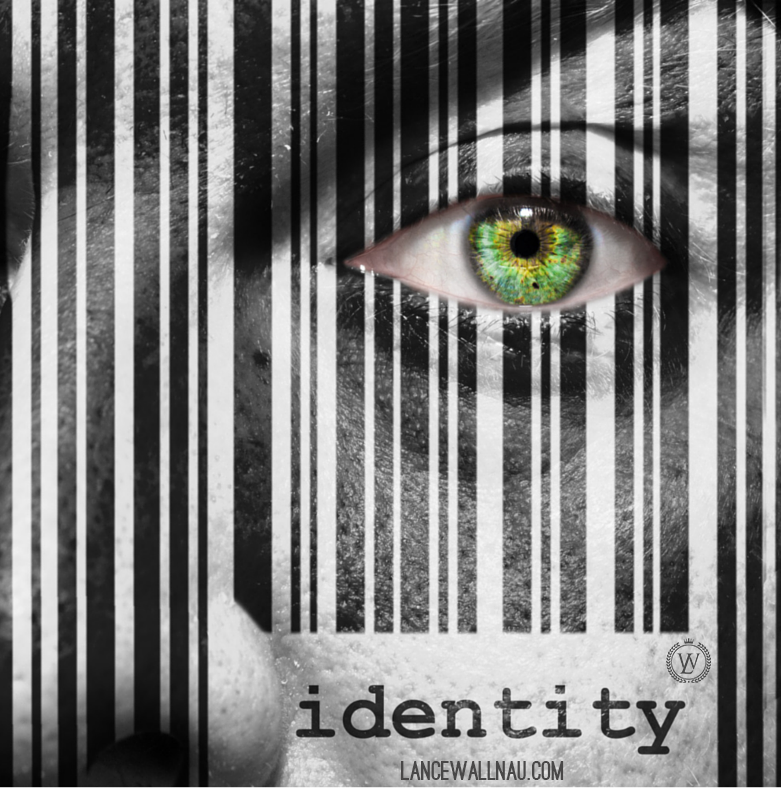 Identitiy