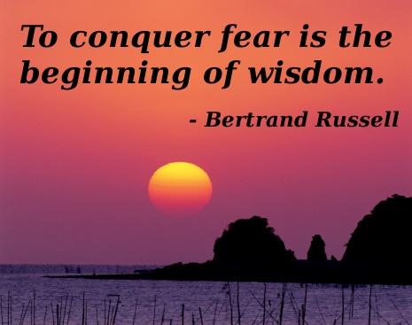 bertrand-russell-fear