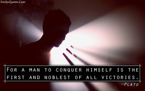 EmilysQuotes.Com-wisdom-conquer-intelligence-Plato-300x189