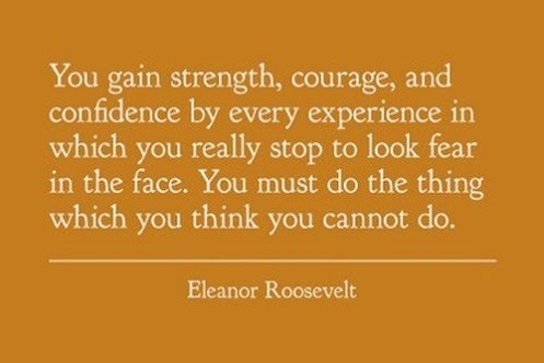 You-gain-strength-courage