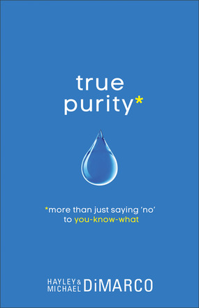 truepurity_press.indd