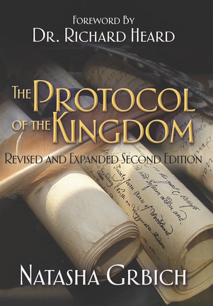 Protocol of the Kingdom
