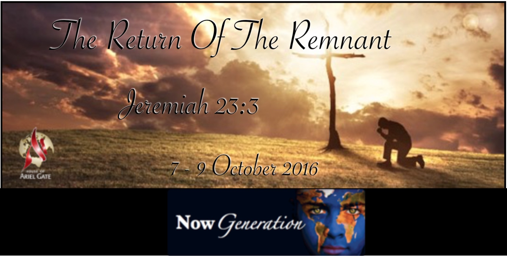 the-return-of-the-remnant