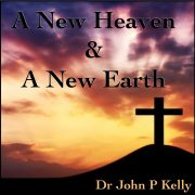A-new-heaven-and-new-earth