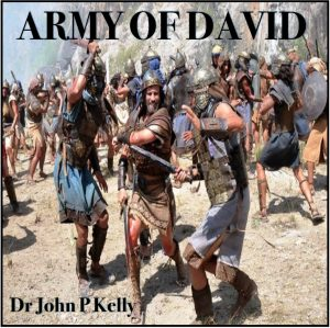 Army-of-david