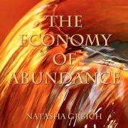 Economy-of-abundance