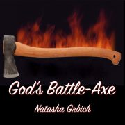 Gods-Battle-Axe