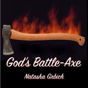 Gods-Battle-Axe