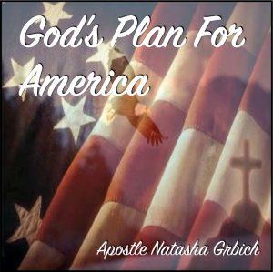 Gods-plan-for-america