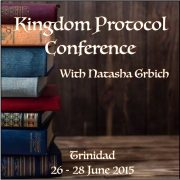 Kingdom-protocol-conference