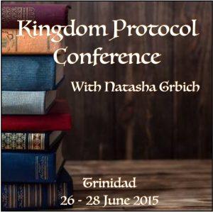 Kingdom-protocol-conference