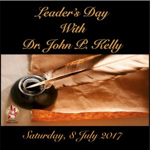 Leaders-day-with-dr-kelly