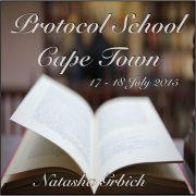 Protocol-school-cape-town