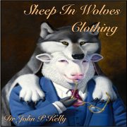 Sheep-in-wolves-clothing
