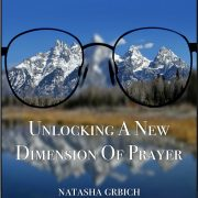 Unlocking-a-new-dimension-of-prayer