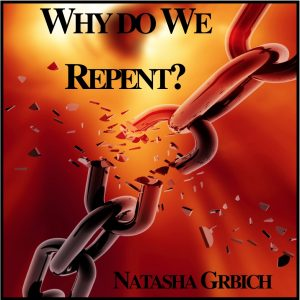 Why-do-we-repent?