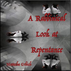 A-Rabbinical-Look-At-Repentance