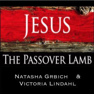 JESUS-The-Passover-Lamb