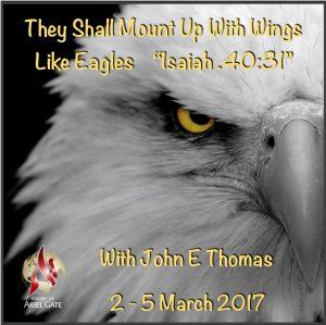 John-E-Thomas