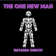 The-One-New-Man
