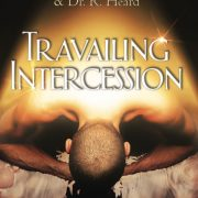 Travailing Intercession
