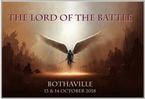 Bothaville2018