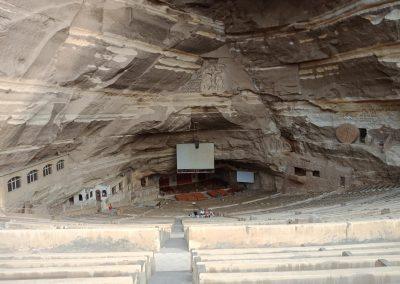 Cave Church-2