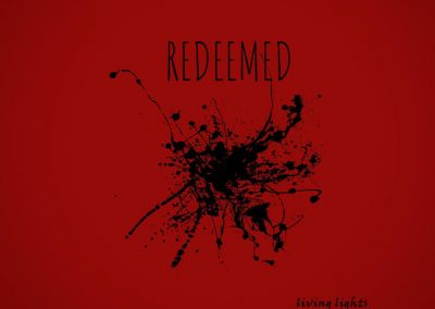 Living Lights - Redeemed