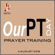 Our_PT_Day