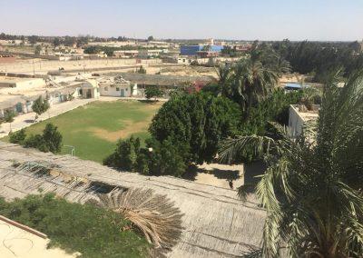 Wadi Natrun-1
