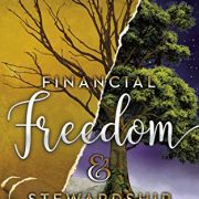 Finacial Freedom And Stewardship Cover