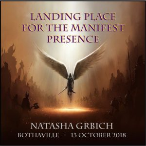 Landing-Place-For-The-Manifest-Presence