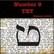 Number-9-TET