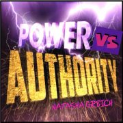 Power-vs-Authority