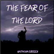 The-Fear-Of-The-Lord