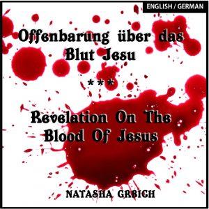 Offernbarung-Uber-Das-Blut-Jesu