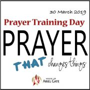 Prayer_That_Changes_Things