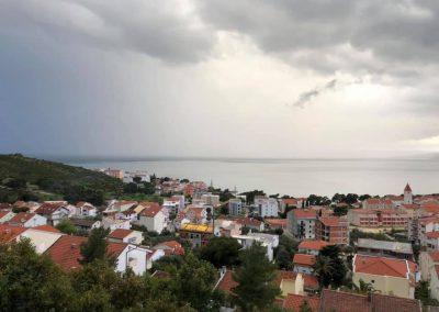 Croatia - Makarska1