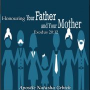 Honouring-Your-Father-And-Your-Mother