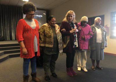 CT Prayer Day-Mitchells Plain-5
