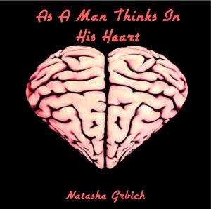 As-A-Man-Thinks-In-His-Heart
