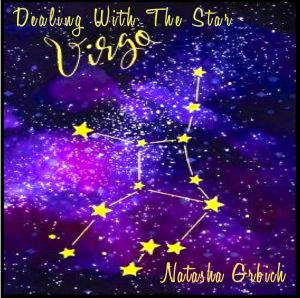 Dealing-With-The-Star-Virgo
