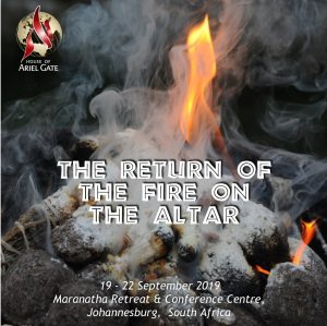 The-Return-Of-The-Fire-On-The-Altar