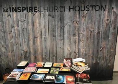 Houston_6