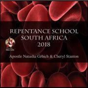 2018-Repentance-School