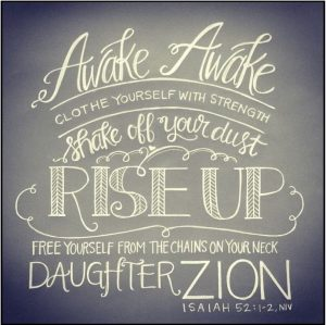 Awake_Awake_Arise_Thresh