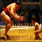 Anointed_To_Wrestle
