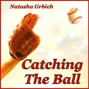 Catching_The_Ball