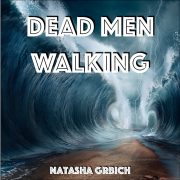 Dead_Men_Walking