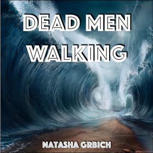 Dead_Men_Walking